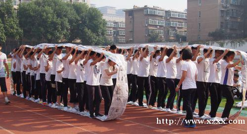 团队效率提升拓展培训,徐州户外拓展培训价格