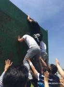 企业团建,徐州周边户外活动,趣味活动,一日游