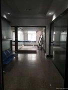 出租袁桥妇幼附近办公房80平方